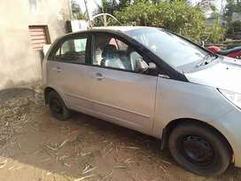 Tata Vista vehicle for sale