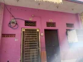 2-B-6, Chhtarpura Talab, Vigyan Nagar, Kota