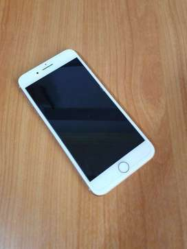 Apple i phone Excellent Condition of all top models of apple