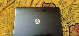 HP laptop i5proccer 7th generation windows 10
