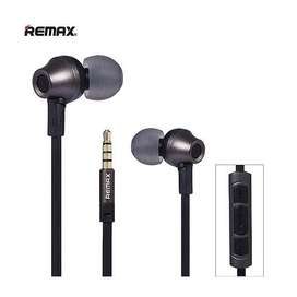 new Remax Stereo Handsfree RM 610D available in low price