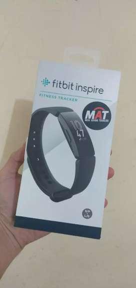 Dijual Murah SmartWach Fitbit , Nego Tipis
