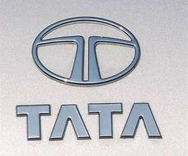 Offering Full Time Jobs for fulfill staff in TATA motors company apply