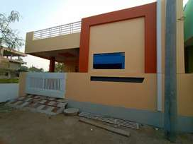 INDIVIDUAL NEW BUILDINGS FOR SALE