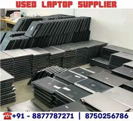 Best Quality Used Laptop @Huge Discount!