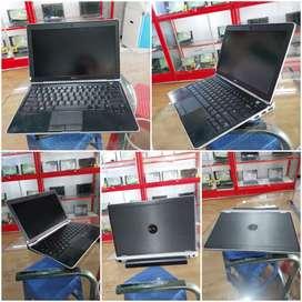 Promo laptop bergaransi