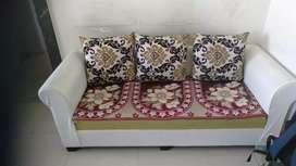 Sofa 3+2 sitting