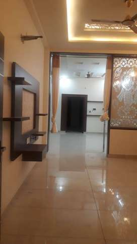 5bhk villa at mansarovar extension