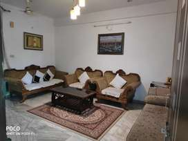 3BHK Duplex Commercial land.Current Plot rate in area is 6500 Rs /sqft