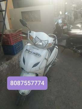 Want to sell urgently. No need to chat direct call on mentioned number
