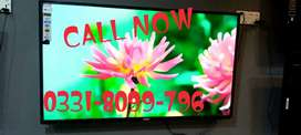 LED TV 32 INCH SMART ANDROID LED TV