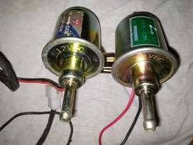 fuel pump all car s esilly install
