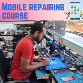 LEARN MOBILE REPAIRING FROM PROFESSIONALS JUST @20000| Earn upto Rs.1L
