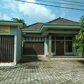 Jual Rumah/Toko Di Jln Lintas timur Plangkawati LabuhanRatu.