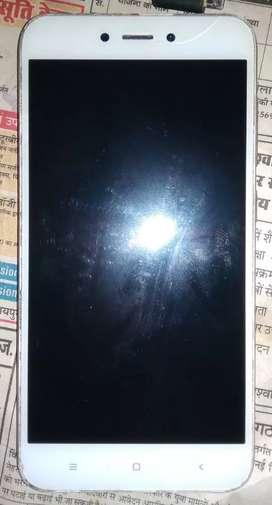 Redmi 5A Mobile