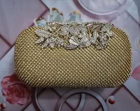 Bridal bag, party bag for sale