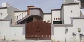 Brand New Bungalows Is Available For Sale