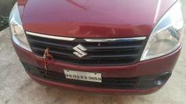 Wagon R at best price and condition