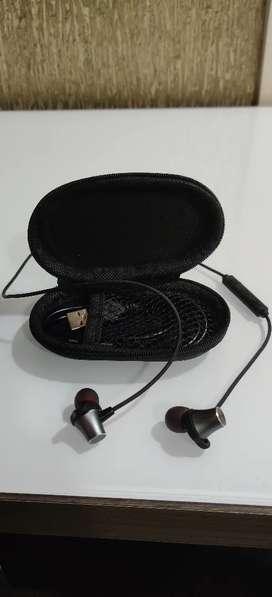 Tagg Sports Plus Bluetooth Earphone
