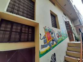 Heritage Haveli/House For Sale