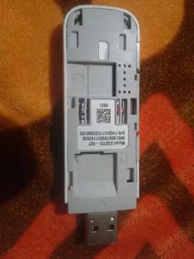 Huawei 4G Dongle / DataCard / Hotspot / Broadband
