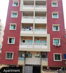 Suncity#Flat for Rent#2BHK#2ND Floor