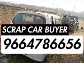 Bja. Scrap cars buyers old cars buyers