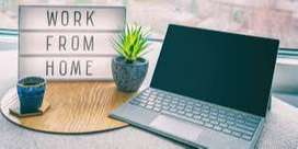 Customer care executive hiring  work from home