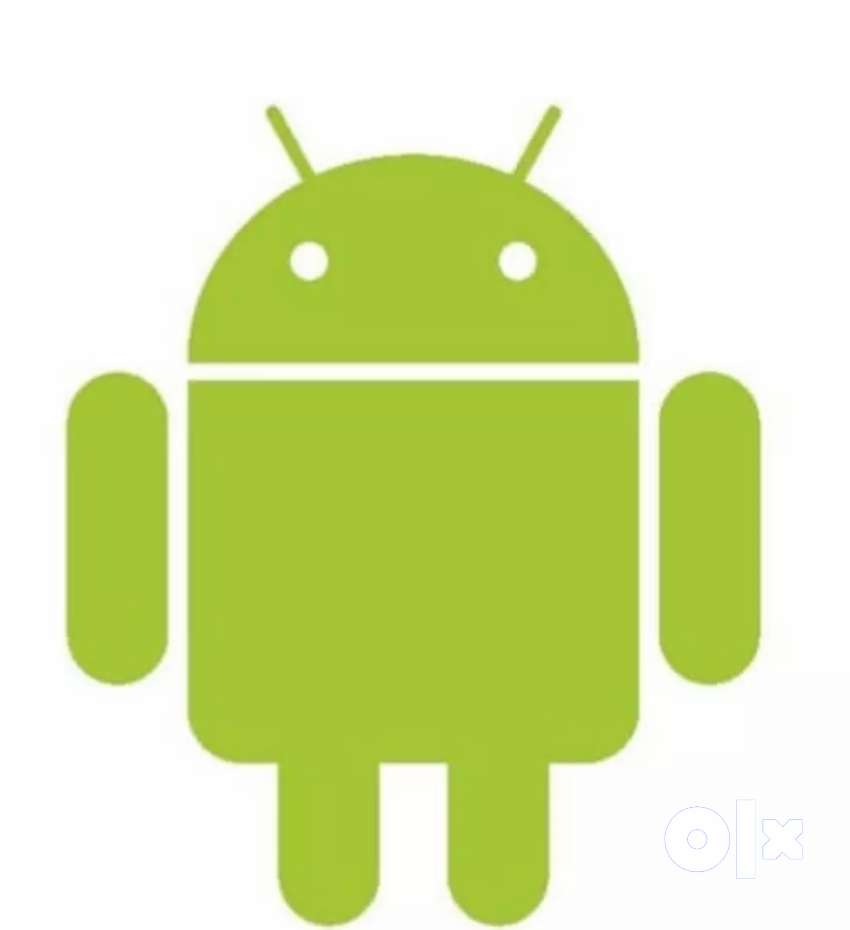 Android App 0