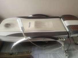Nuga Best Automatic Massaging Machine