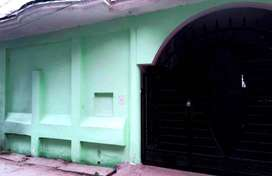 House Sale At Near Daliganj Crossing Sitapur Road  Lucknow