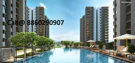 2bhk Sale For Mahindra World City