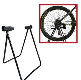 standar sepeda paddock 4r3eds