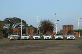 Premium cars for rent in Kochi Kerala India with