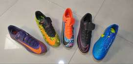 soccer shoes football shoes SALE