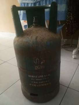 Jual Tabung Gas 12kg 400rb