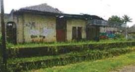 Jual Tanah Murah di Perum Putri Indah Estate Tanjung Udik Gunung Putri