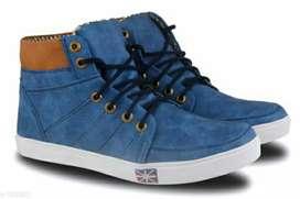 Fancy Dailywear Casual Men Shoe [New Products not OLD]