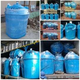 septic tank BIOGIFT BIOTECH anti rusak dan bersertifikasi