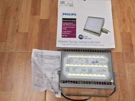 Lampu Phillips LED 100 Watt
