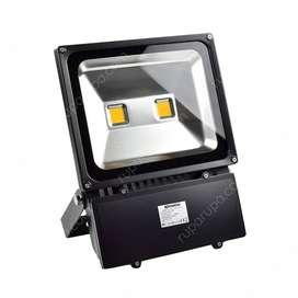 Lampu LED 100 Watt 2700k Warm White Krisbow