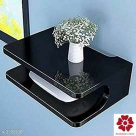 New set top box holder for you home