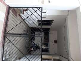 SALE MY HOUSE AT PARSHURAM NAGAR