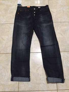 Jual Celana Jeans Original LEVIS
