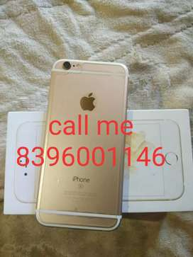 6s 32GB 2 manth old