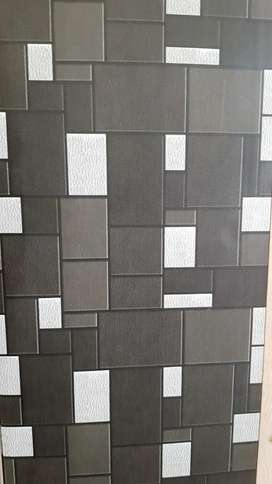 panal with instalation contact me whats up number