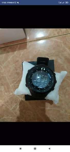 Jam tangan digital premium COD