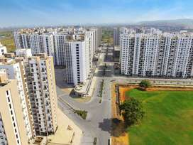 2 BHK 585 Sq. Ft. Flats for Sale in Lodha Palava City, Dombivali East