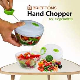 IMPORTED HAND CHOPPER MACHINE 100% IMPORTED