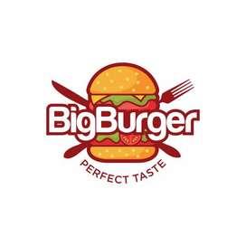Jasa Desain Grafis Logo Brosur Baner Packaging Undangan Terpercaya